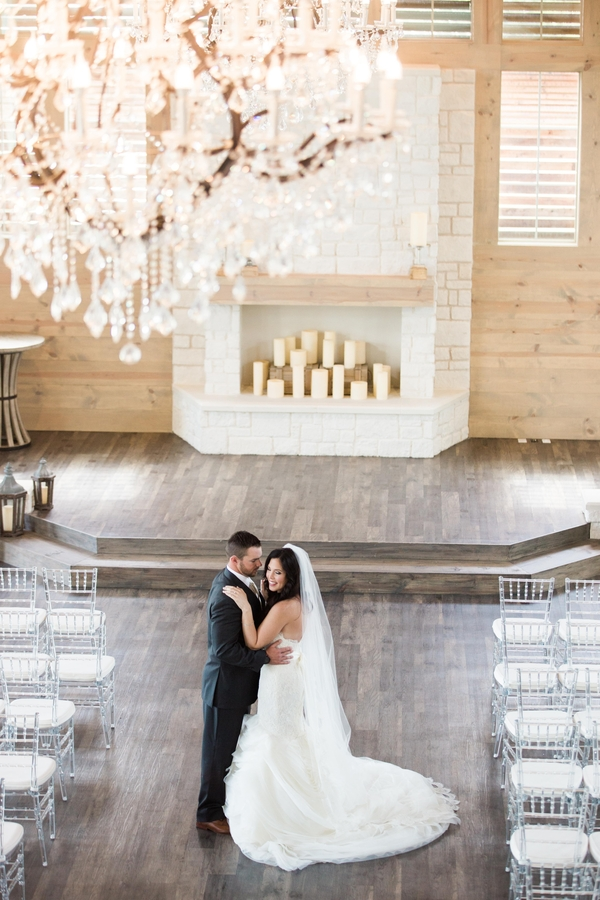 The_Coordinated_Bride_Blog_Muller_Graf_AdriaLeaPhotography_wedding0098_low