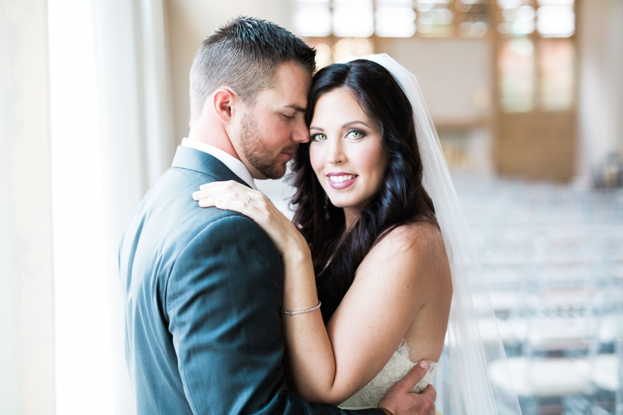 The_Coordinated_Bride_Blog_Muller_Graf_AdriaLeaPhotography_wedding0099_low