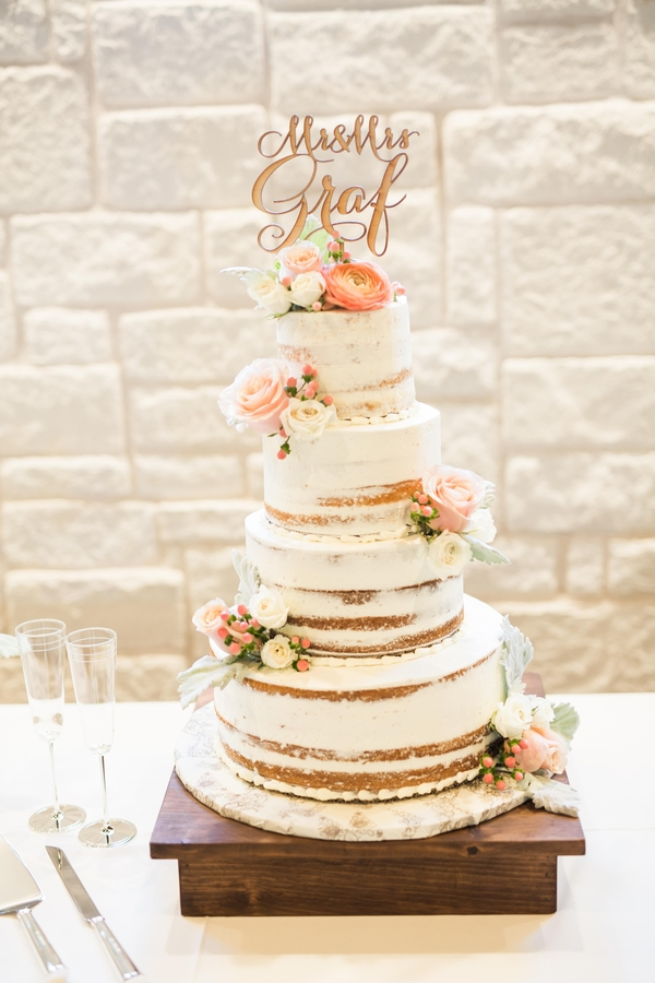 The_Coordinated_Bride_Blog_Muller_Graf_AdriaLeaPhotography_wedding0196_low