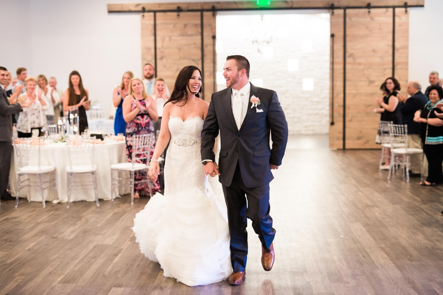 The_Coordinated_Bride_Blog_Muller_Graf_AdriaLeaPhotography_wedding0390_low
