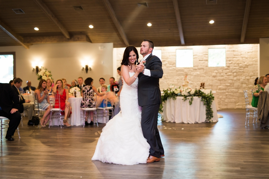 The_Coordinated_Bride_Blog_Muller_Graf_AdriaLeaPhotography_wedding0395_low