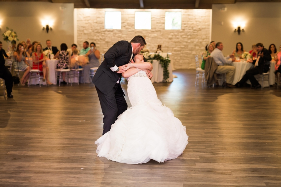 The_Coordinated_Bride_Blog_Muller_Graf_AdriaLeaPhotography_wedding0401_low