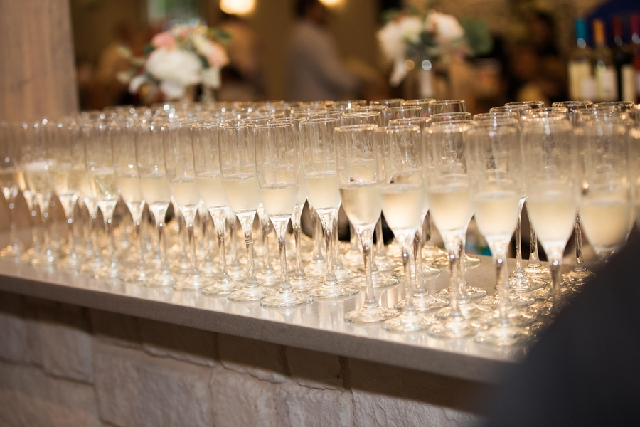 The_Coordinated_Bride_Blog_Muller_Graf_AdriaLeaPhotography_wedding0431_low