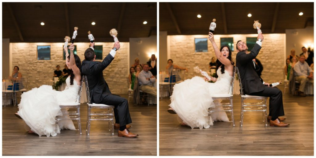 The_Coordinated_Bride_Blog_Muller_Graf_AdriaLeaPhotography_wedding0473_low