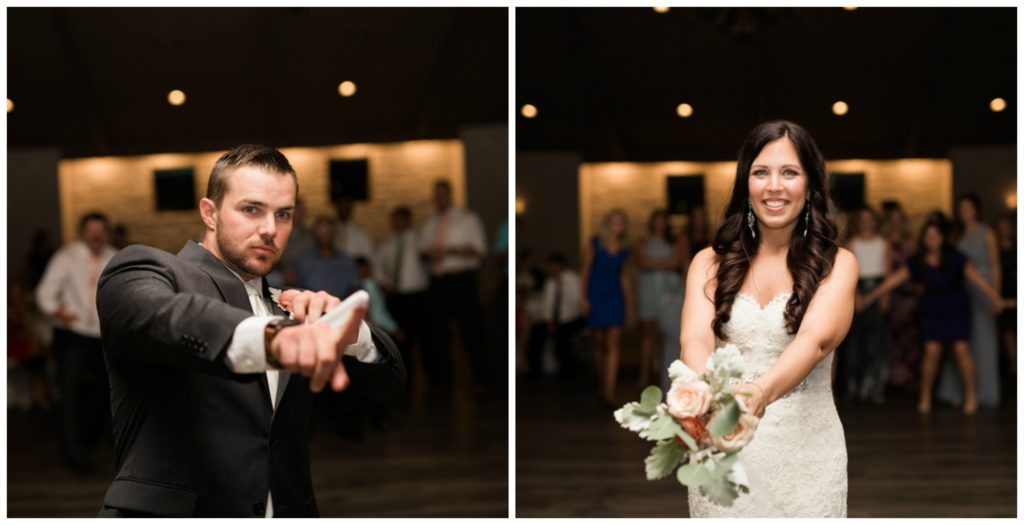 The_Coordinated_Bride_Blog_Muller_Graf_AdriaLeaPhotography_wedding0524_low