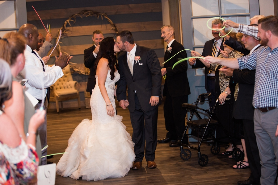 The_Coordinated_Bride_Blog_Muller_Graf_AdriaLeaPhotography_wedding0555_low