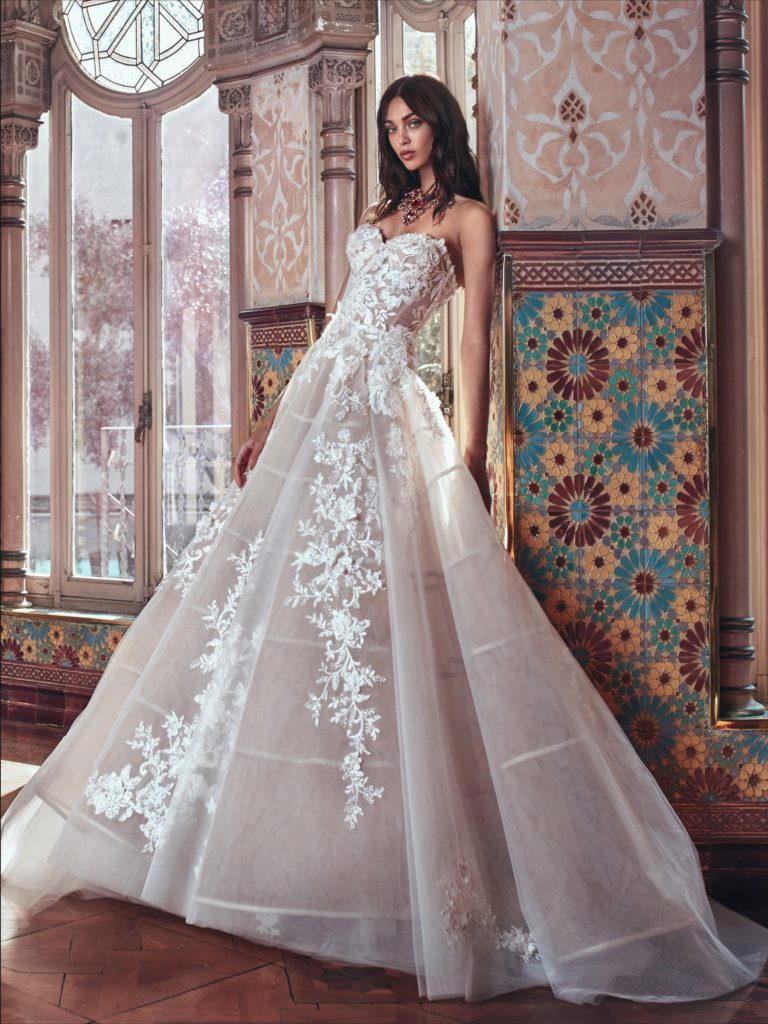 The_Coordinated_Bride_Galia_Lahav_Victorian_Afinity_Alma