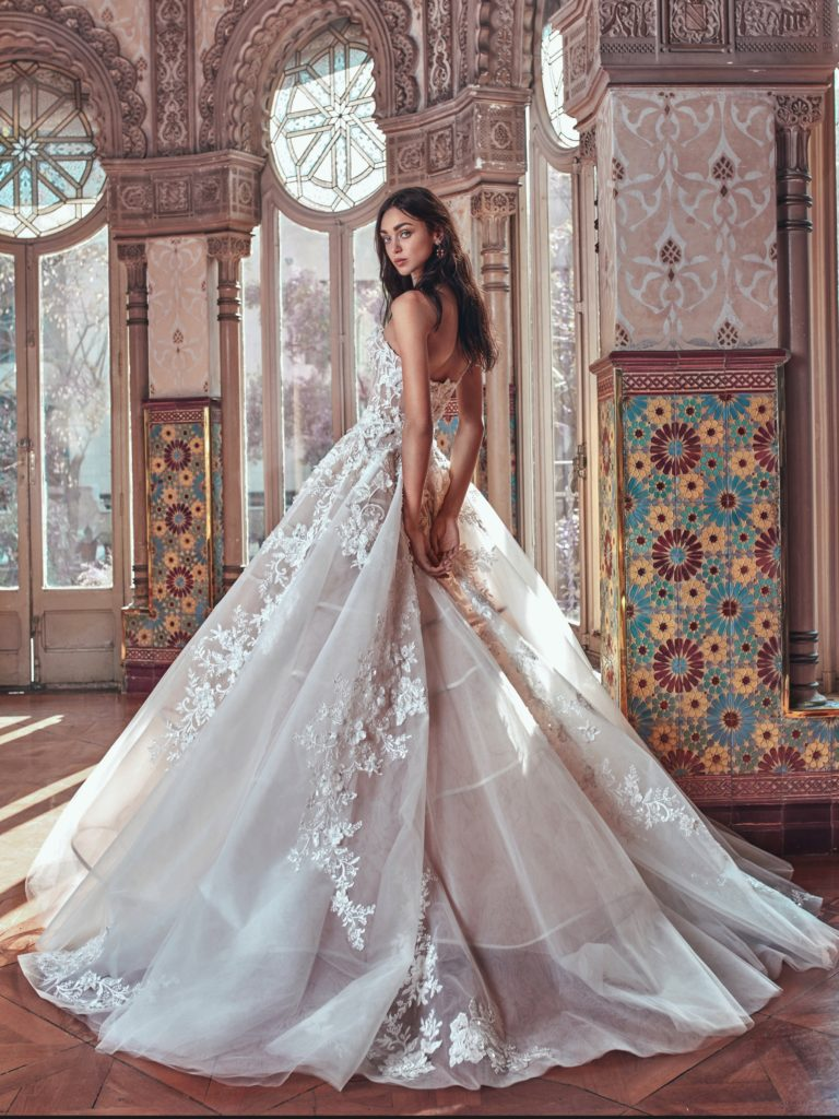 The_Coordinated_Bride_Galia_Lahav_Victorian_Afinity_Alma back