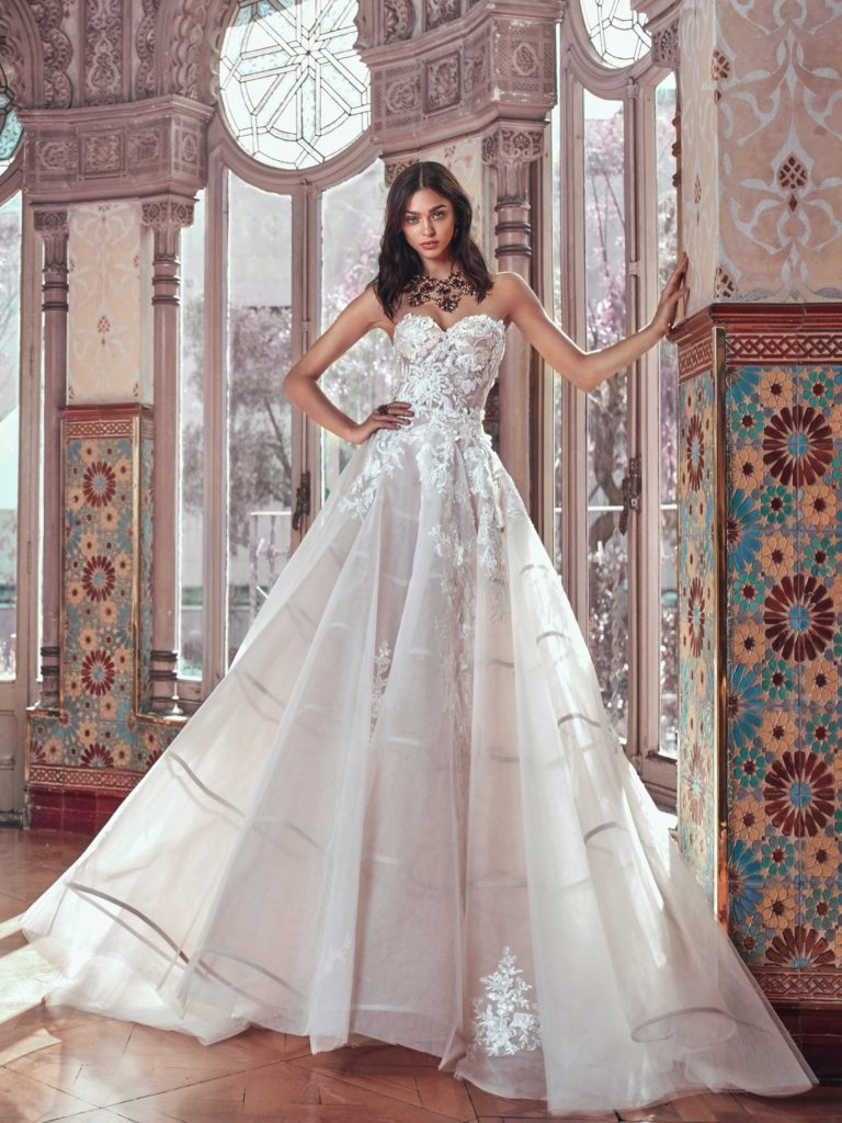 The_Coordinated_Bride_Galia_Lahav_Victorian_Afinity_Alma1