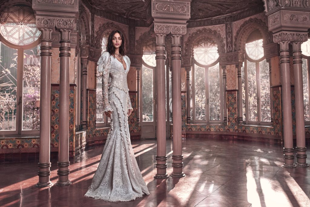 The_Coordinated_Bride_Galia_Lahav_Victorian_Afinity_Charlie