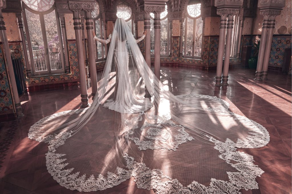 The_Coordinated_Bride_Galia_Lahav_Victorian_Afinity_Esther veil