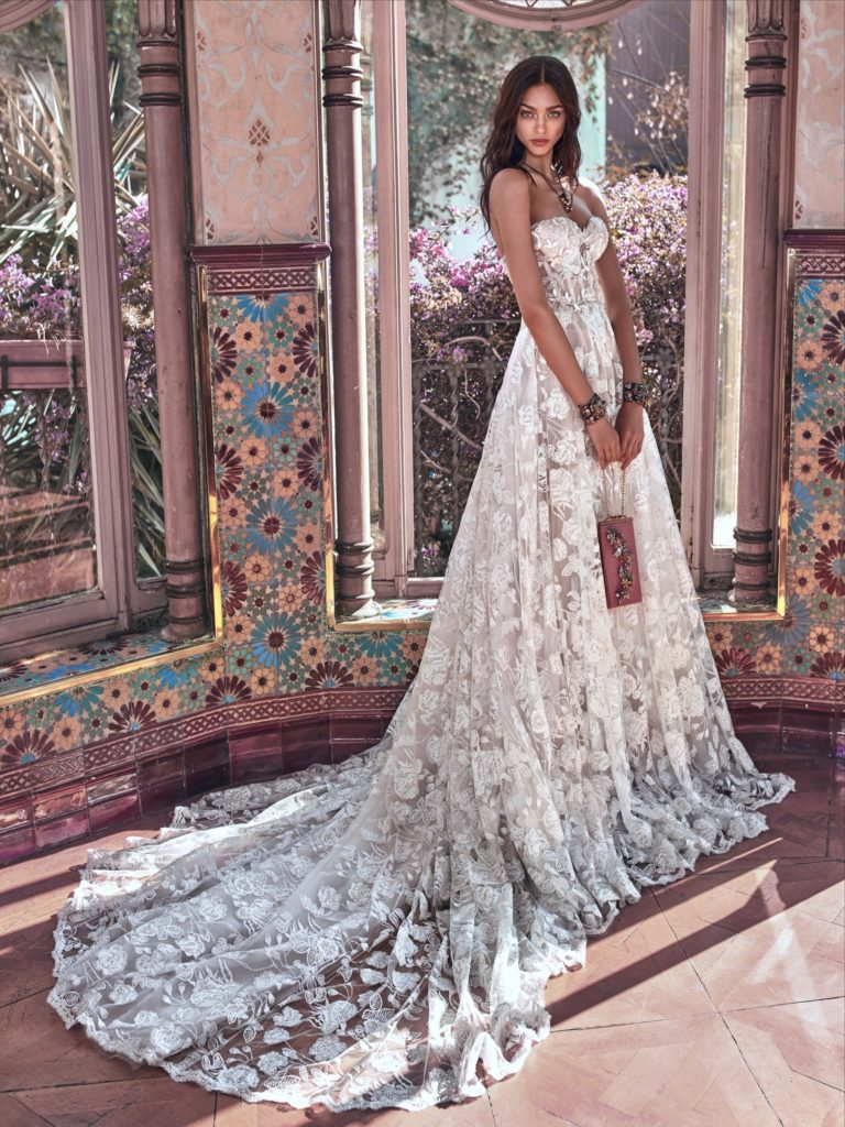 The_Coordinated_Bride_Galia_Lahav_Victorian_Afinity_Georgia