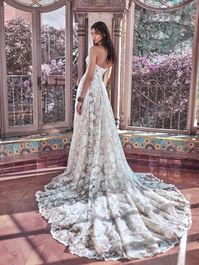 The_Coordinated_Bride_Galia_Lahav_Victorian_Afinity_Georgia back