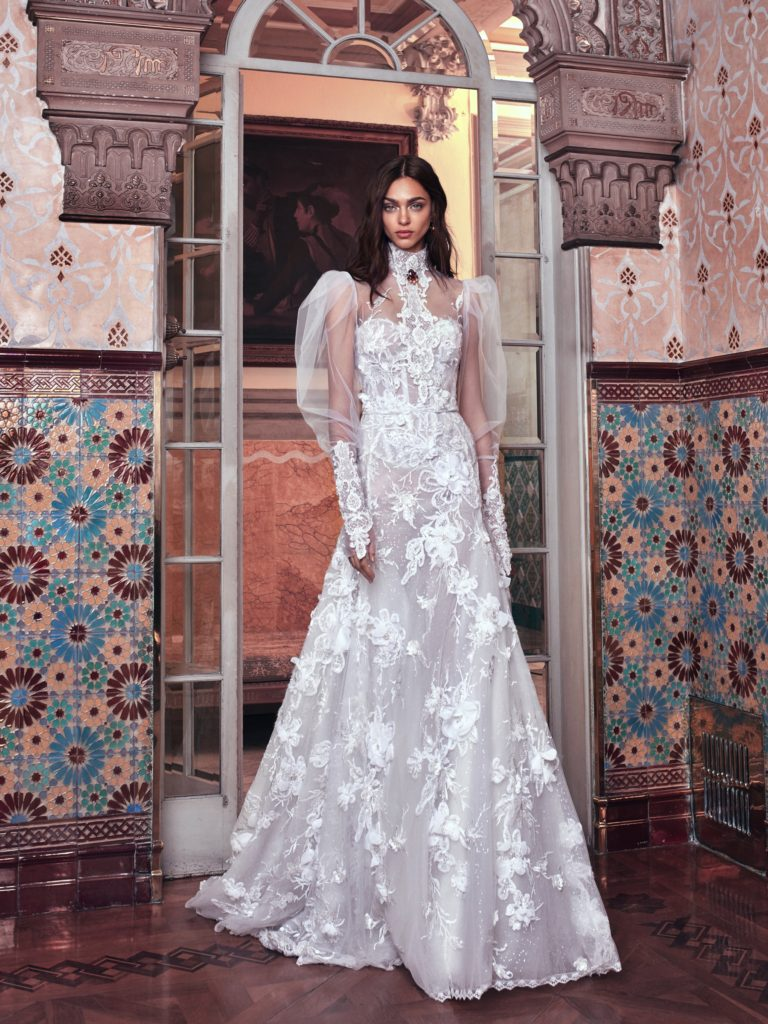 The_Coordinated_Bride_Galia_Lahav_Victorian_Afinity_Laura