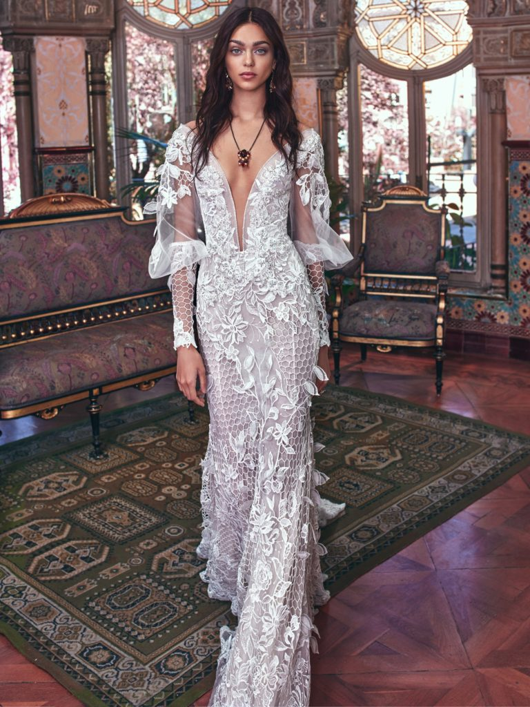 The_Coordinated_Bride_Galia_Lahav_Victorian_Afinity_Lia