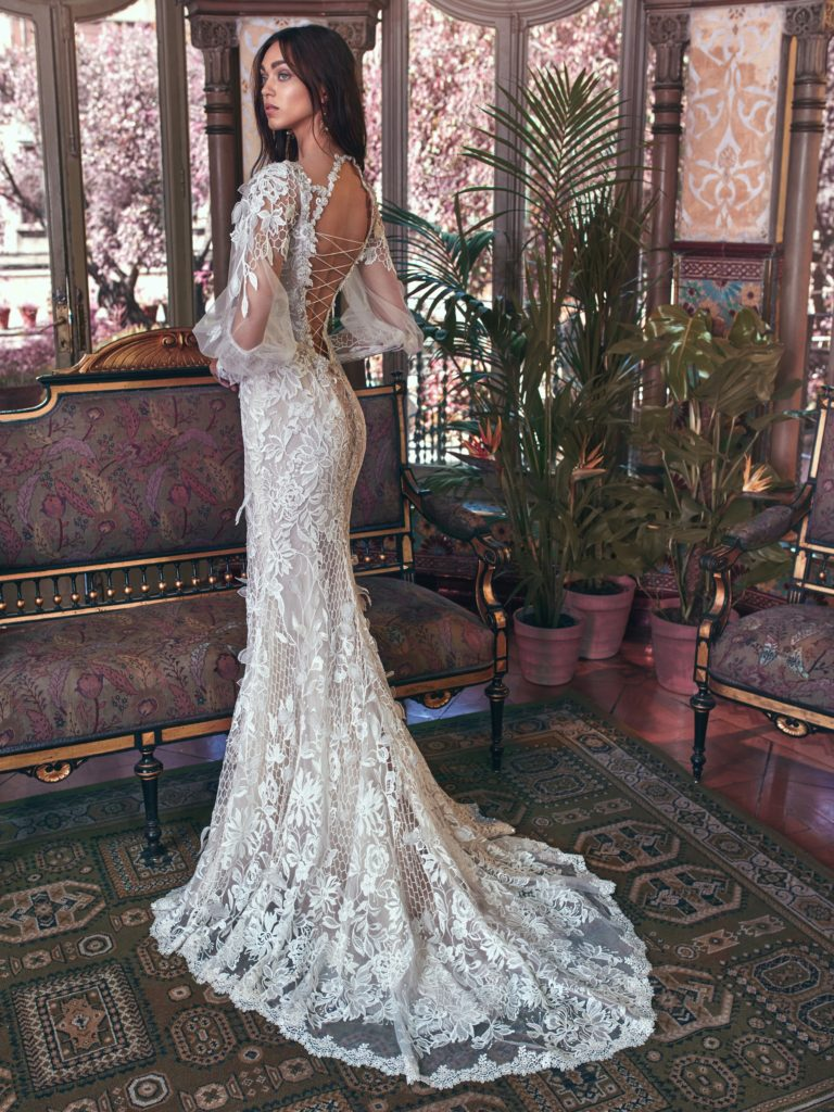The_Coordinated_Bride_Galia_Lahav_Victorian_Afinity_Lia back
