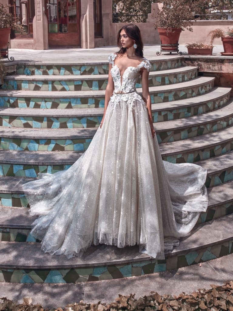 The_Coordinated_Bride_Galia_Lahav_Victorian_Afinity_Liliya