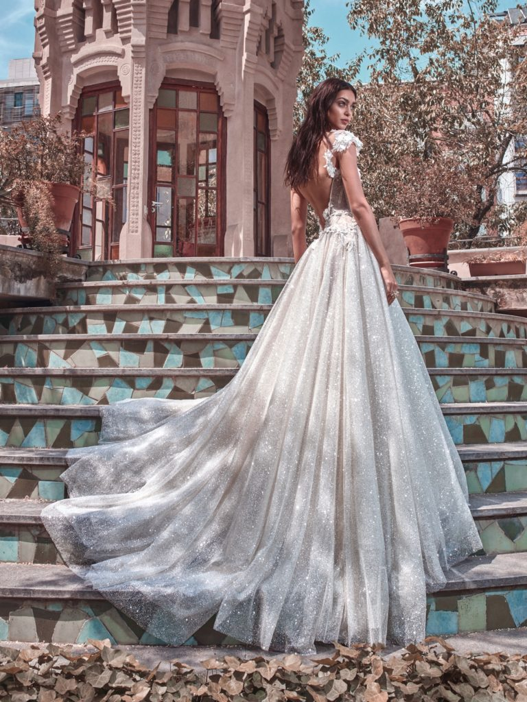 The_Coordinated_Bride_Galia_Lahav_Victorian_Afinity_Liliya back