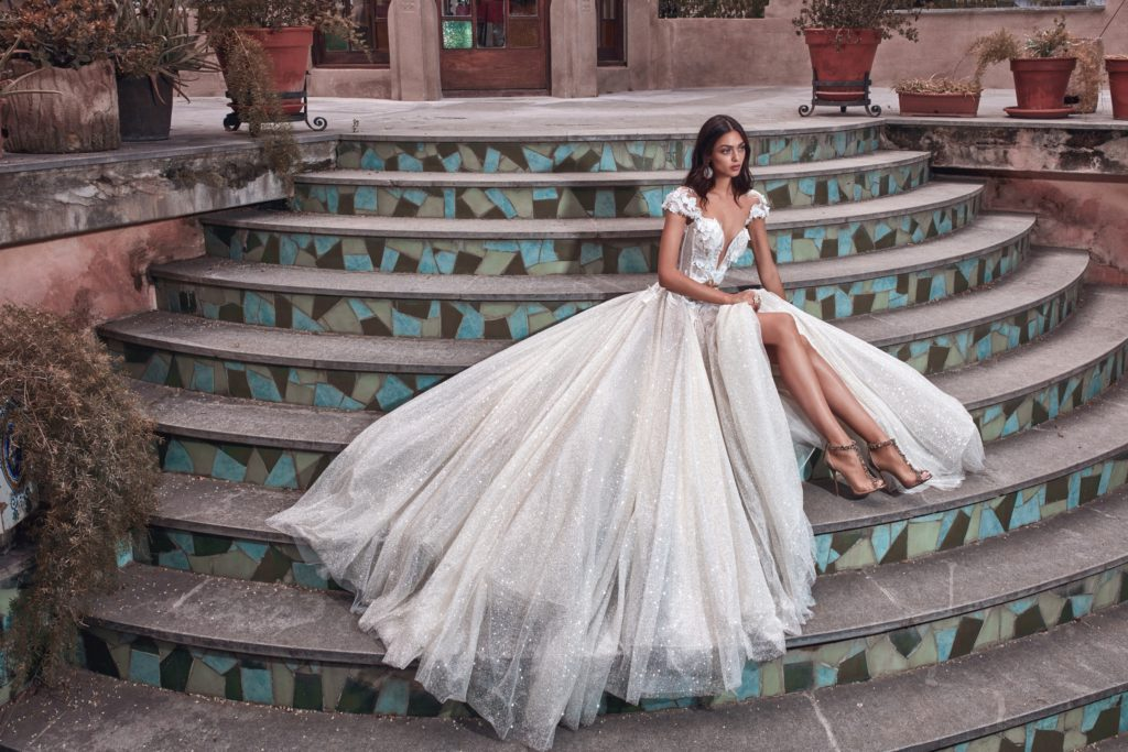 The_Coordinated_Bride_Galia_Lahav_Victorian_Afinity_Liliya1