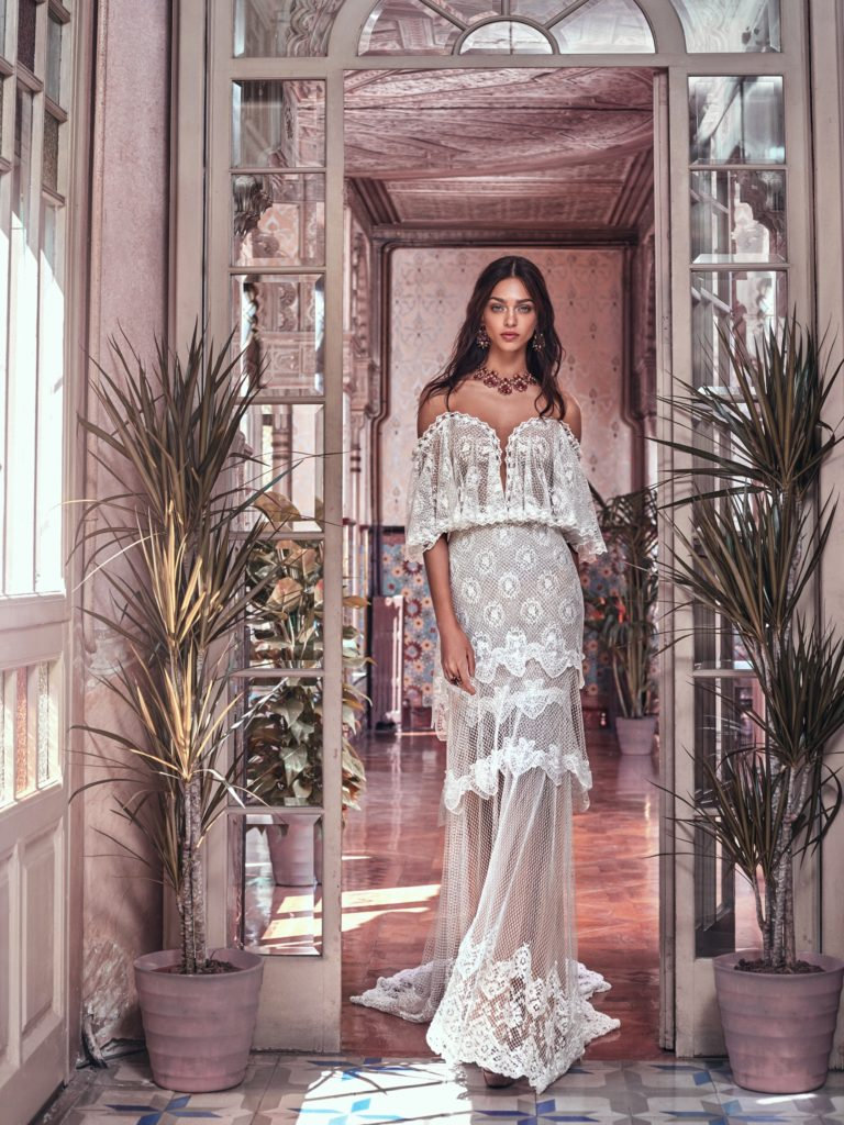 The_Coordinated_Bride_Galia_Lahav_Victorian_Afinity_Lizzy