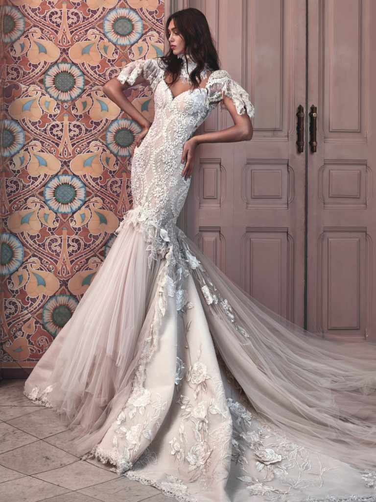 The_Coordinated_Bride_Galia_Lahav_Victorian_Afinity_Ms. Genesis