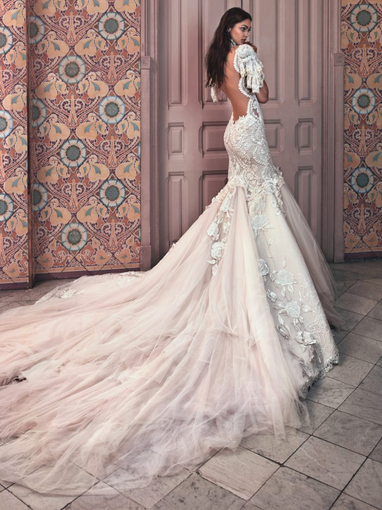 The_Coordinated_Bride_Galia_Lahav_Victorian_Afinity_Ms. Genesis back
