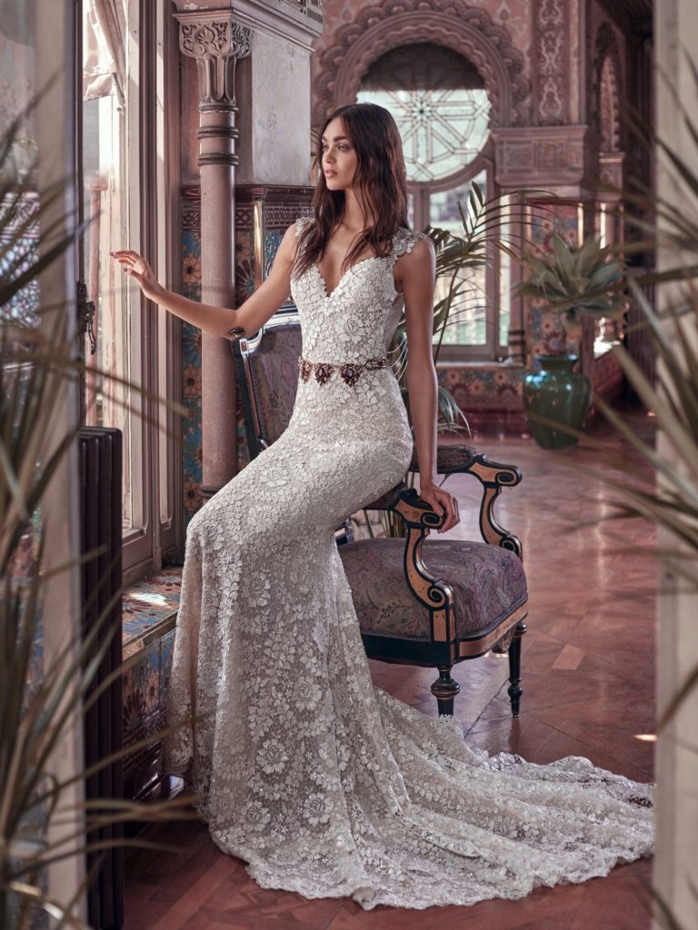 The_Coordinated_Bride_Galia_Lahav_Victorian_Afinity_Rayne