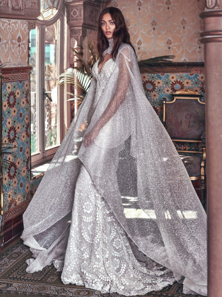 The_Coordinated_Bride_Galia_Lahav_Victorian_Afinity_Rayne and Sterling cape