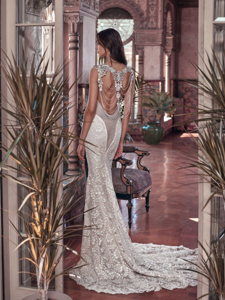 The_Coordinated_Bride_Galia_Lahav_Victorian_Afinity_Rayne back