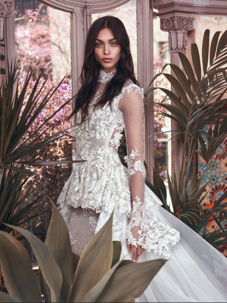 The_Coordinated_Bride_Galia_Lahav_Victorian_Afinity_Tesla 1