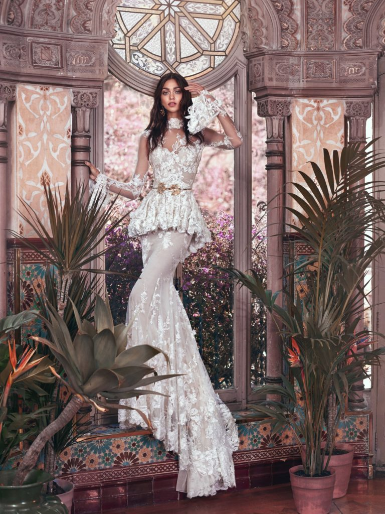 The_Coordinated_Bride_Galia_Lahav_Victorian_Afinity_Tesla