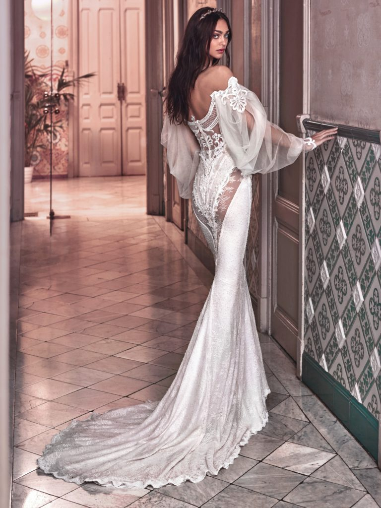 The_Coordinated_Bride_Galia_Lahav_Victorian_Afinity_Thelma back