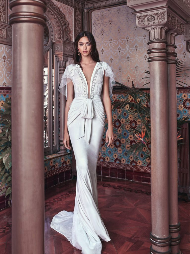 The_Coordinated_Bride_Galia_Lahav_Victorian_Afinity_Velvet