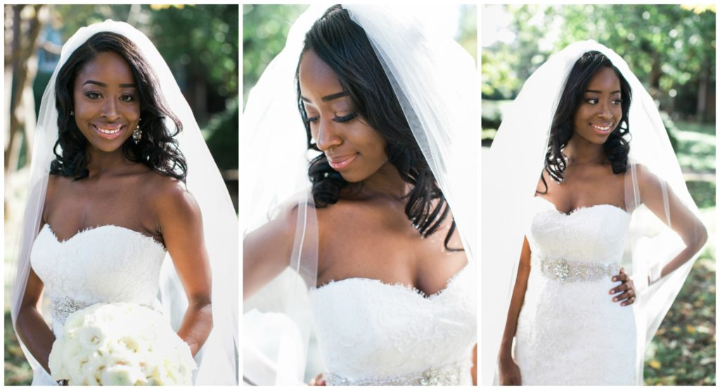 The_Coordinated_Bride_Gilstrap_Gilstrap_FrenzelStudios_JadeJustinWedding0161_low
