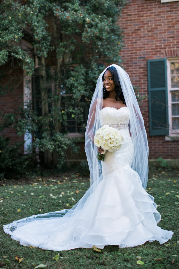 The_Coordinated_Bride_Gilstrap_Gilstrap_FrenzelStudios_JadeJustinWedding0164_low