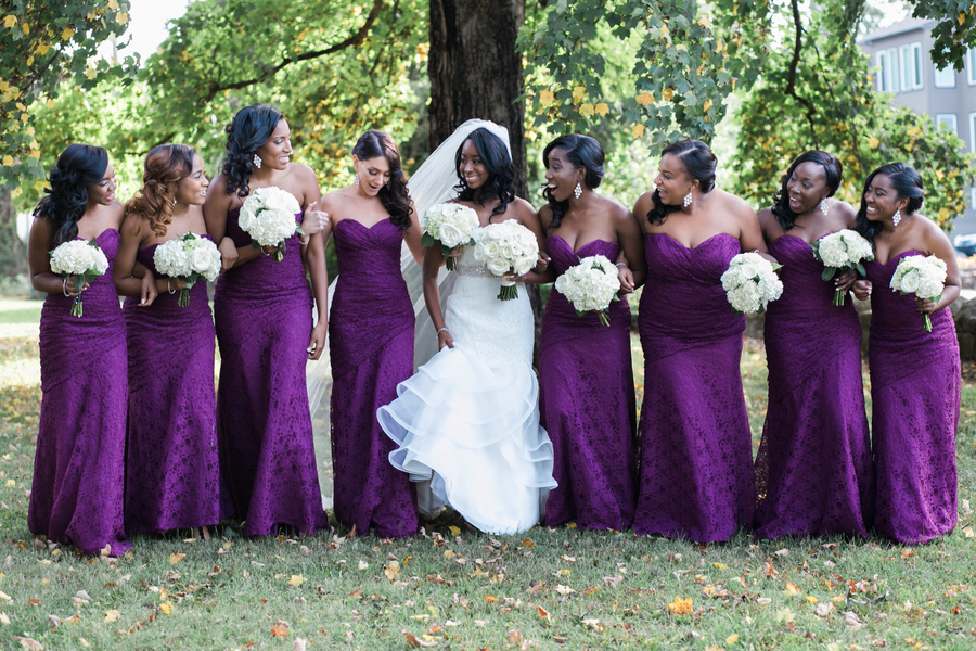 The_Coordinated_Bride_Gilstrap_Gilstrap_FrenzelStudios_JadeJustinWedding0221_low