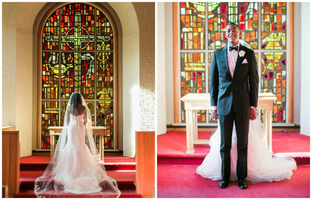 The_Coordinated_Bride_Gilstrap_Gilstrap_FrenzelStudios_JadeJustinWedding0296_low
