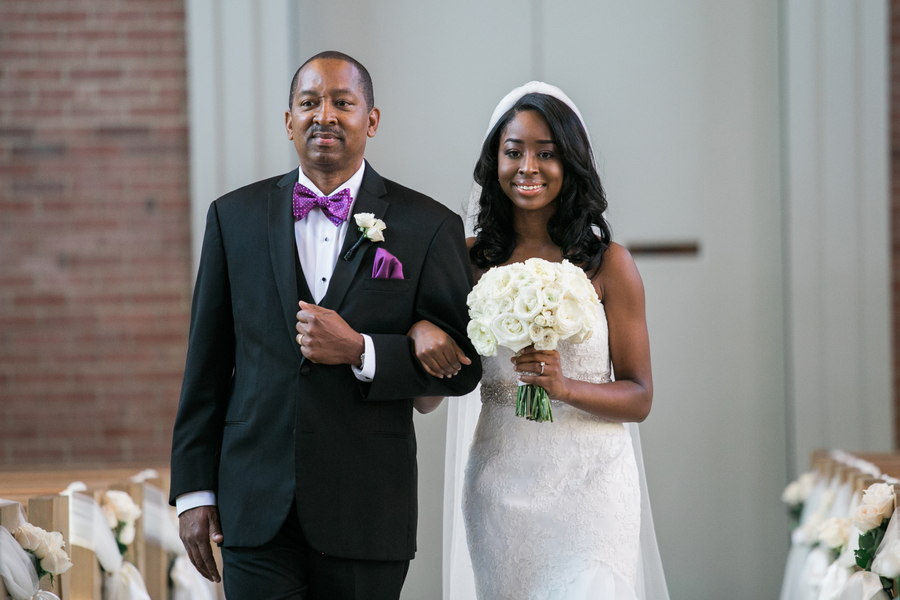 The_Coordinated_Bride_Gilstrap_Gilstrap_FrenzelStudios_JadeJustinWedding03492_low