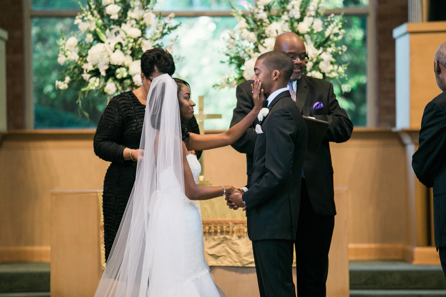 The_Coordinated_Bride_Gilstrap_Gilstrap_FrenzelStudios_JadeJustinWedding0385_low
