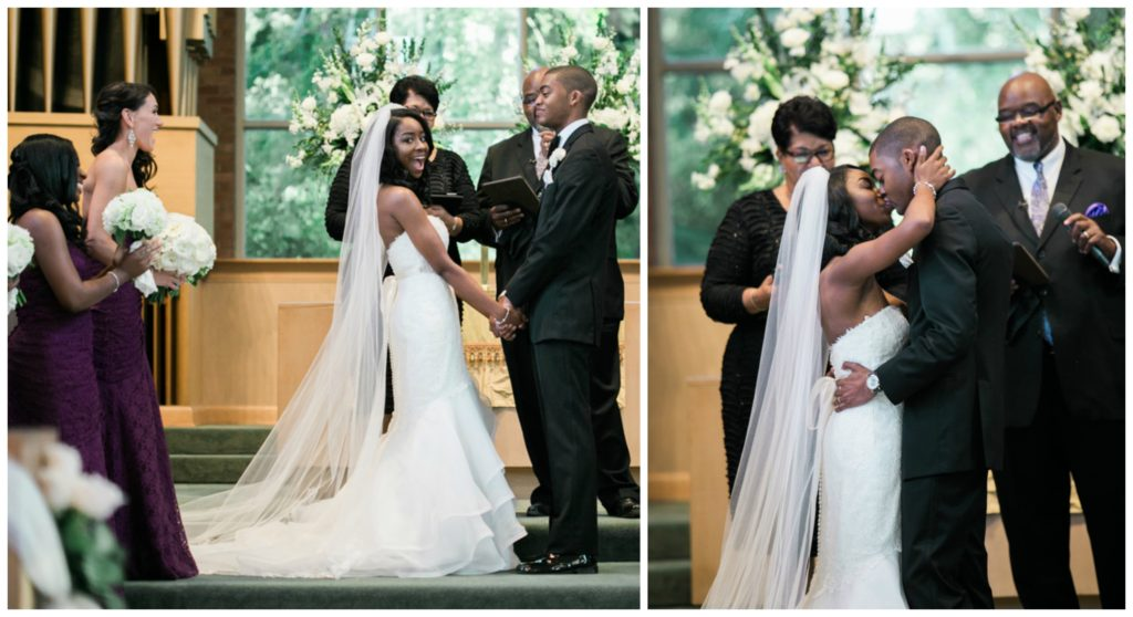 The_Coordinated_Bride_Gilstrap_Gilstrap_FrenzelStudios_JadeJustinWedding0434_low