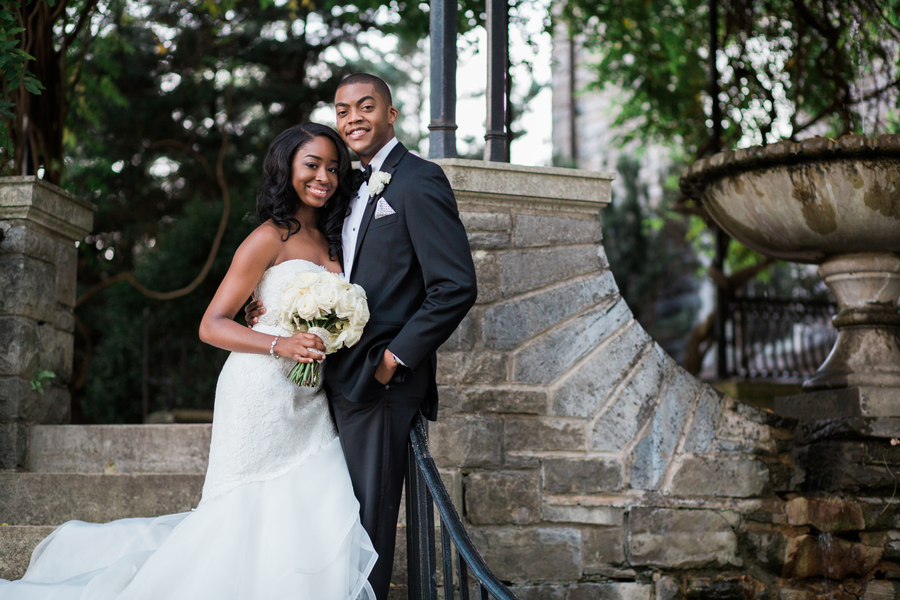 The_Coordinated_Bride_Gilstrap_Gilstrap_FrenzelStudios_JadeJustinWedding0534_low