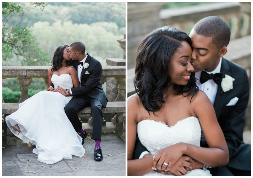 The_Coordinated_Bride_Gilstrap_Gilstrap_FrenzelStudios_JadeJustinWedding0550_low