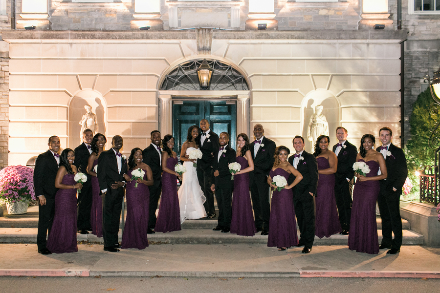 The_Coordinated_Bride_Gilstrap_Gilstrap_FrenzelStudios_JadeJustinWedding0597_low