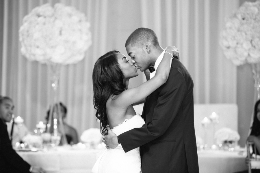 The_Coordinated_Bride_Gilstrap_Gilstrap_FrenzelStudios_JadeJustinWedding0792bw_low
