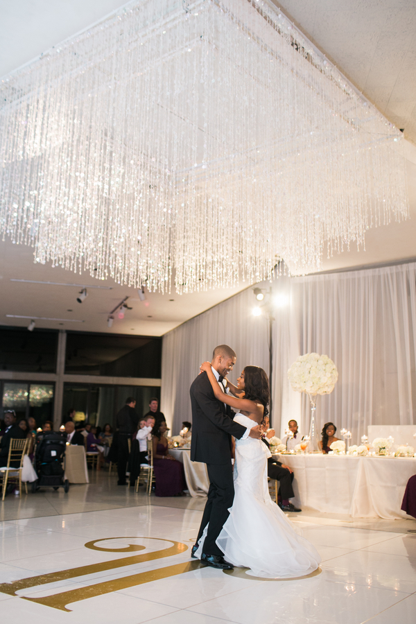 The_Coordinated_Bride_Gilstrap_Gilstrap_FrenzelStudios_JadeJustinWedding0793_low