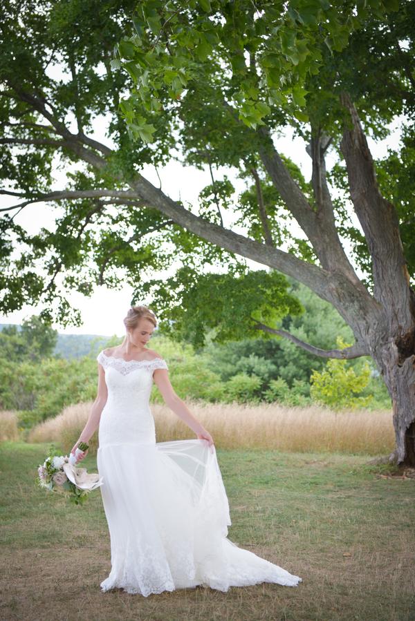 The_Coordinated_Bride_Kayla_Zachary_danifinephotographyampimagestudio_kaylazack269_low