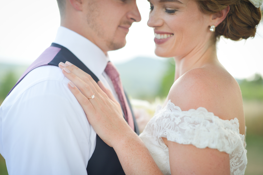 The_Coordinated_Bride_Kayla_Zachary_danifinephotographyampimagestudio_kaylazack302_low