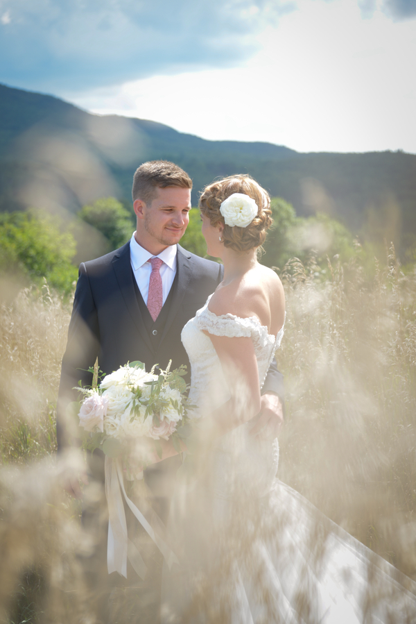 The_Coordinated_Bride_Kayla_Zachary_danifinephotographyampimagestudio_kaylazack330_low