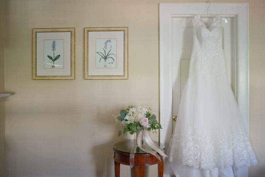 The_Coordinated_Bride_Kayla_Zachary_danifinephotographyampimagestudio_kaylazack34_low