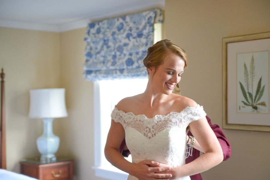 The_Coordinated_Bride_Kayla_Zachary_danifinephotographyampimagestudio_kaylazack51_low